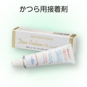 ドンピシャン(付けまつげ・かつら用)14g
