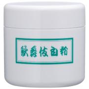 三善みつよし 歌舞伎白粉250g徳用(かぶきおしろい)