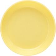 三善みつよし とき皿
